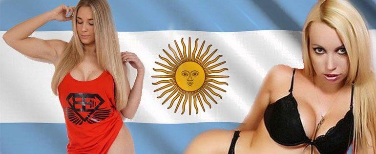 Mejor actriz porno de argentina Porno Argentino Videos Fotos Noticias Actrices Y Mejores Webs Wikiadulto